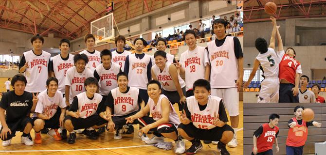 basketball_men.jpg