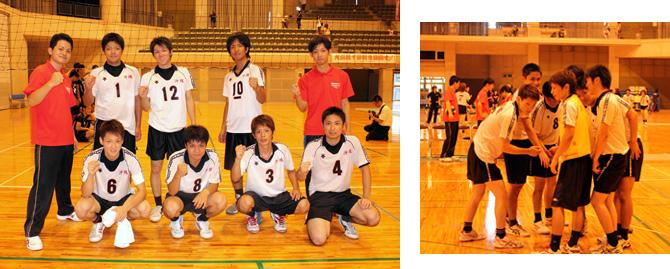 volleyball_men.jpg