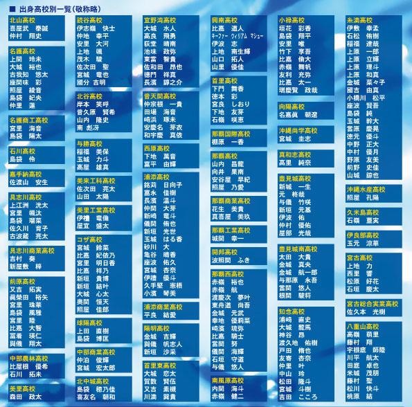 20200907_kaiho_list.jpg