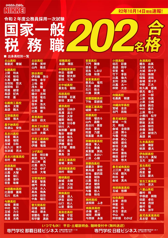 20201019_koumuin_1st_list.jpg